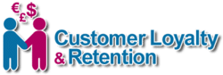 event-customer-loyalty-and-retention