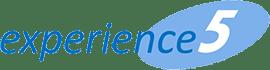experience5 Logo