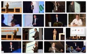 Stefan Osthaus - Speaker Pics