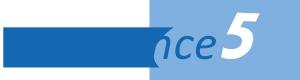 e5-logo-rgb-transparent