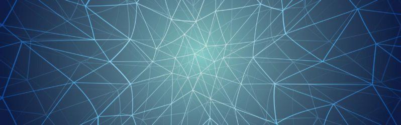 Das neue MapTrack.One: Verantwortlichkeit und Planungssicherheit für Ihr CX Programm