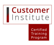 ci-certified_training_small